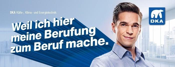 Ausbildung 2021 Frankfurt